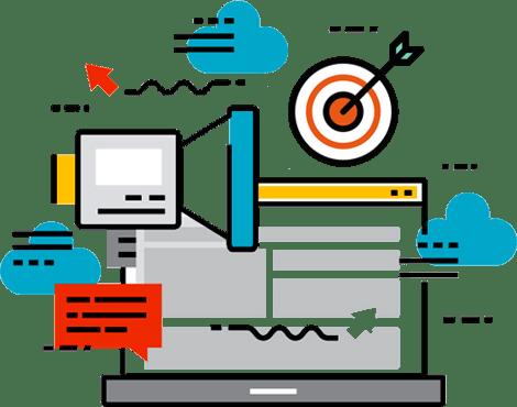 Zoekmachine Optimalisatie en Ranking Masters