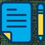 SEO Copywriting en SEO teksten schrijven