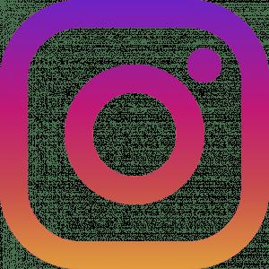 Instagram Ranking Masters
