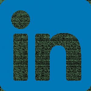 LinkedIn Ranking Masters