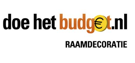 Doe Het Budget SEO