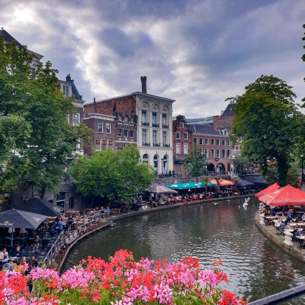 SEO Utrecht