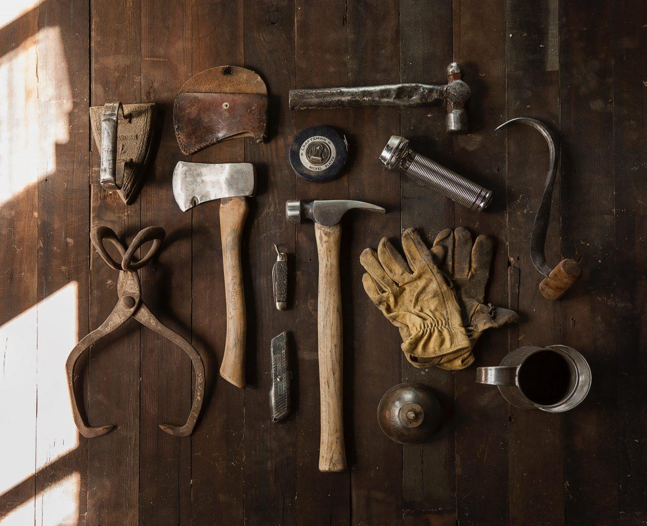 De 5 beste SEO tools voor 2020