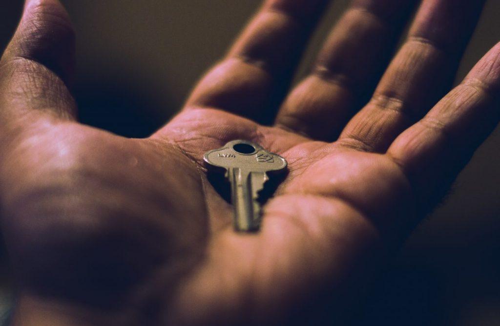 Gebruikerservaring is de sleutel