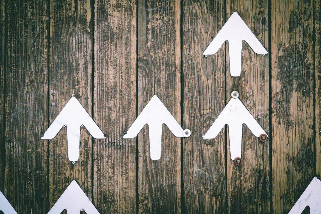 Hoe optimaliseer je content voor SEO?