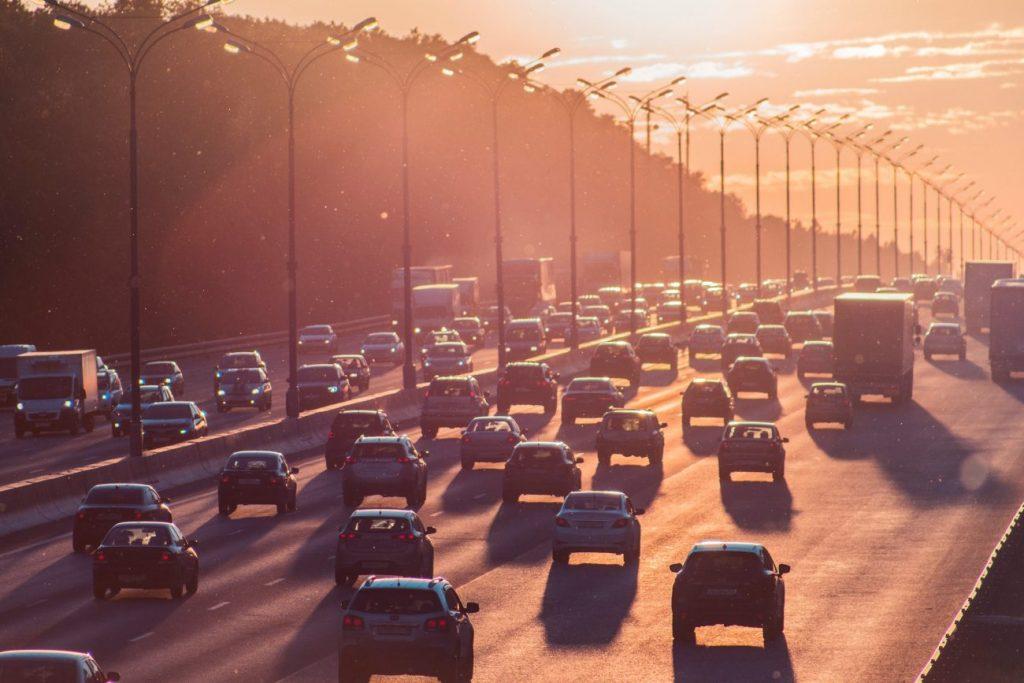 Meer links betekent meer verkeer