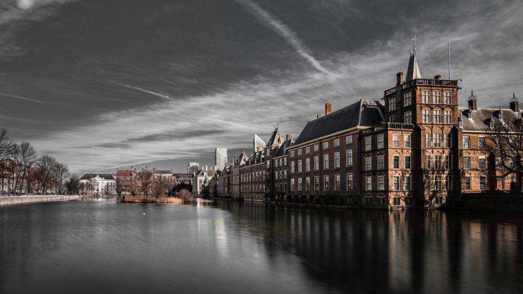 SEO bedrijf Den Haag