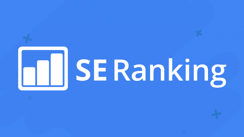 SEranking logo