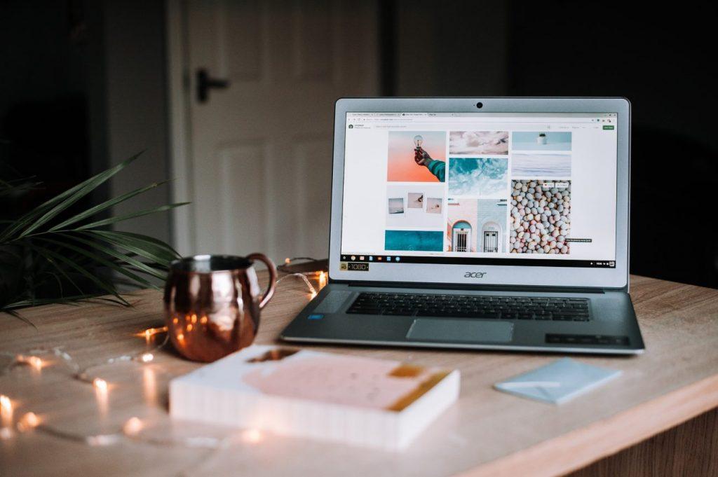 Waarom is een blog goed om te hebben wanneer je focust op SEO?