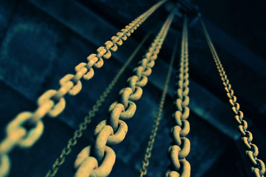 Wat is linkbuilding? En wat is de meest belangrijke linkbuilding techniek?