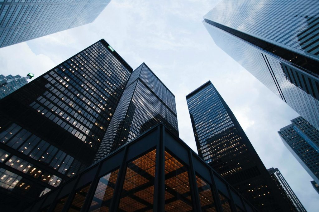 backlinks en linkbuilding skyscrapper techiek