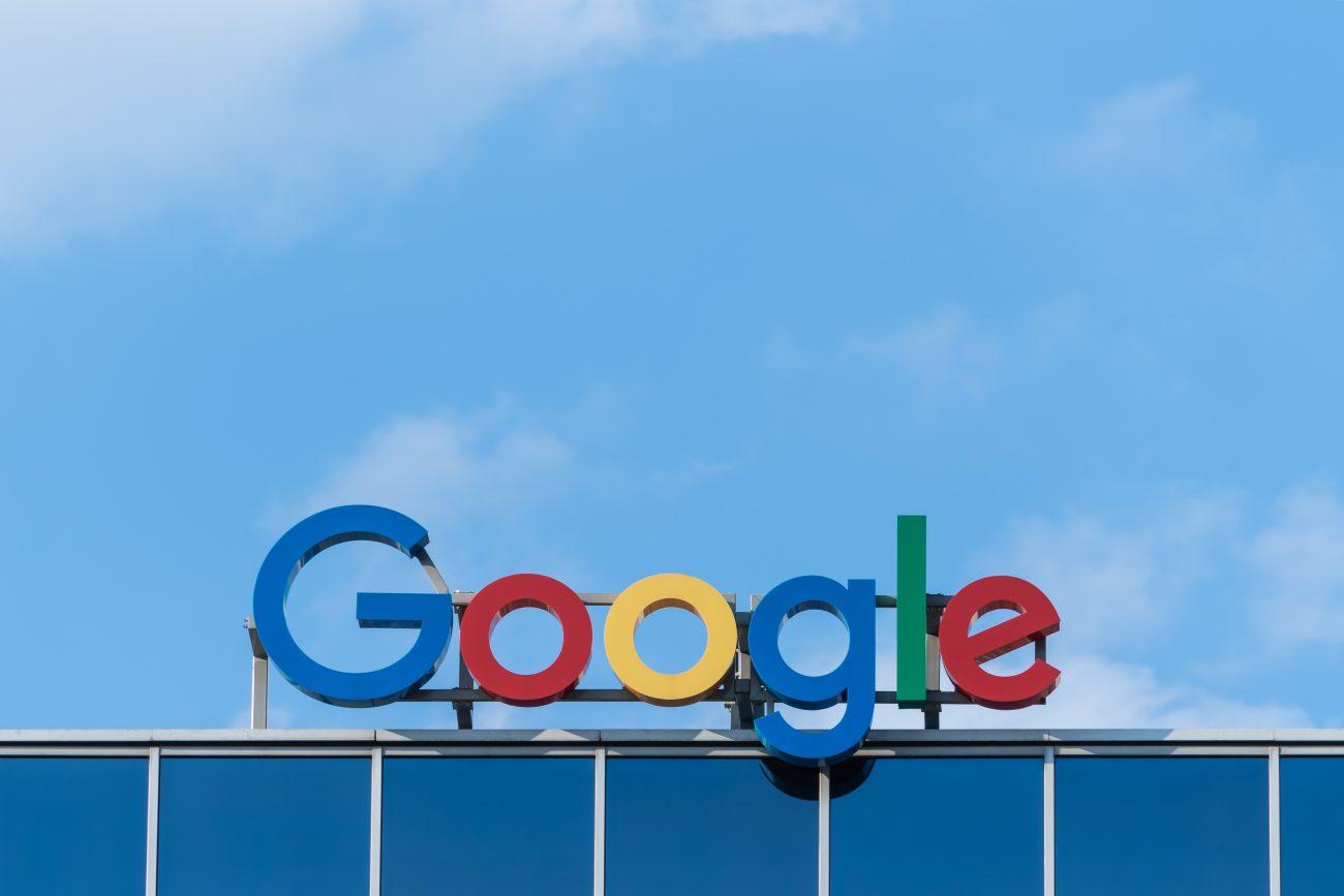 Hoe kom ik bovenaan in Google met mijn website of webshop? | #1 in SEO