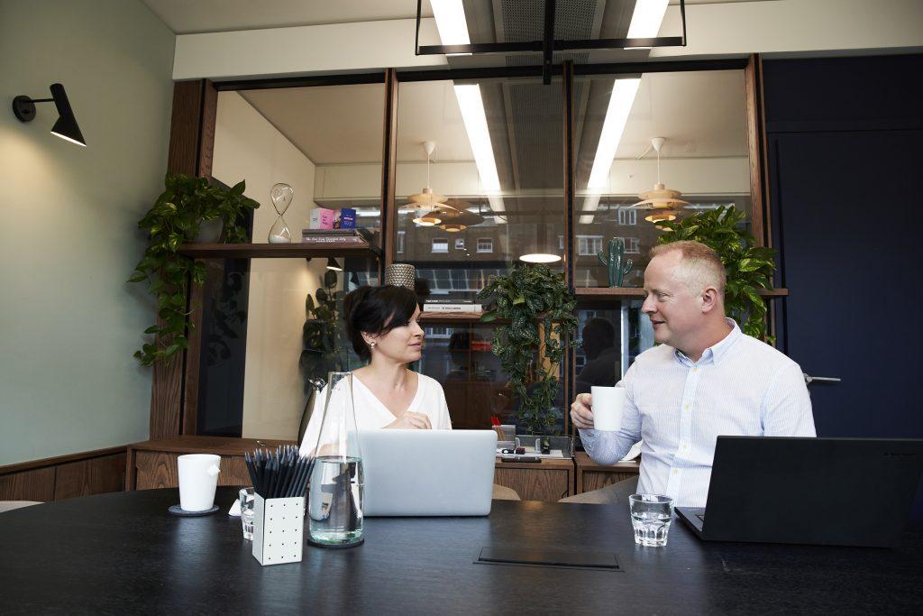 online seo marketing bureau