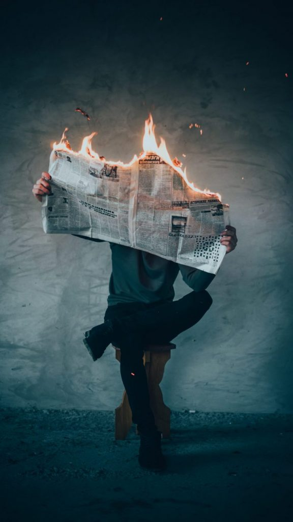 Artikelen schrijven en publiceren