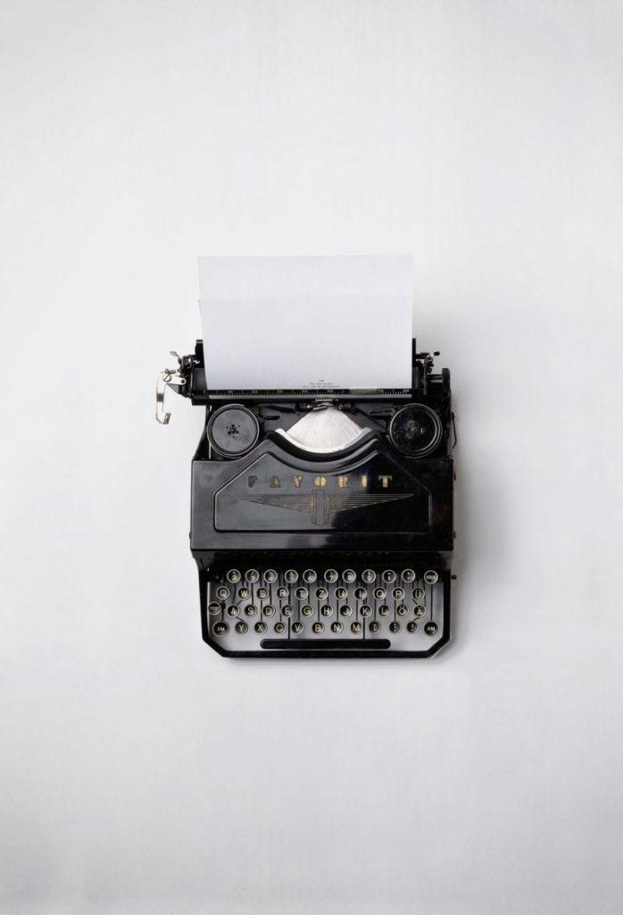 SEO content en verwerken van zoekwoorden