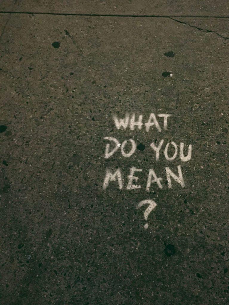 Waarom is SEO zo belangrijk