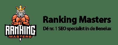 Ranking Masters | SEO Specialisten