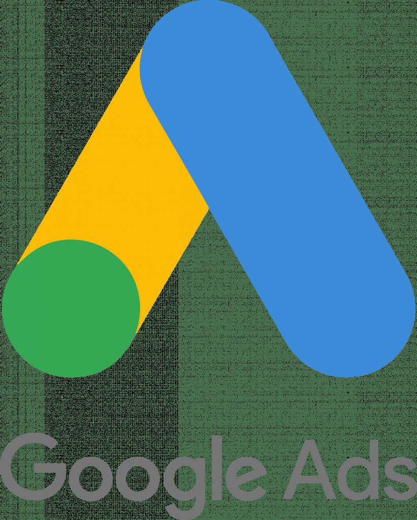google adwords kwaliteitsscore verhogen