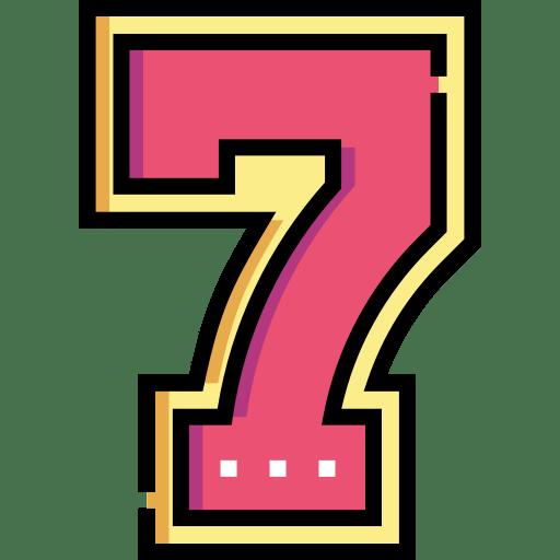 7 local SEO stappen voor een hogere ranking