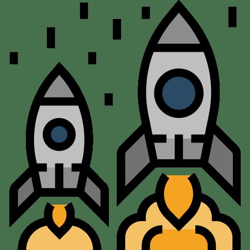 De voordelen van Keyword Planner