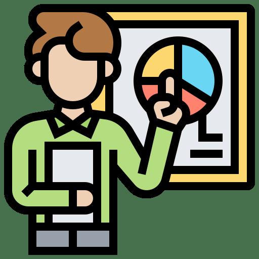 Hoe werkt de SEM Rush zoekwoorden tool
