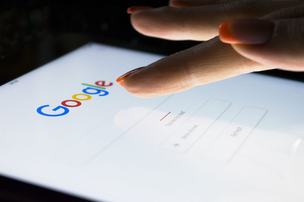 Voice search verandert SEO
