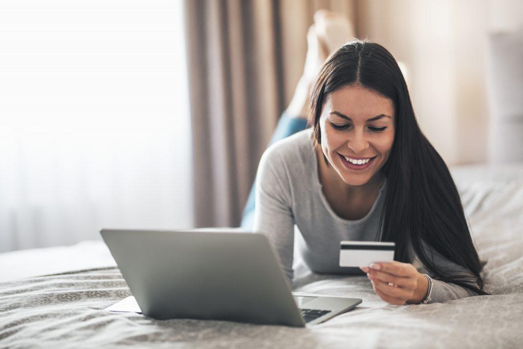 Betalen voor remarketing met Google Ads
