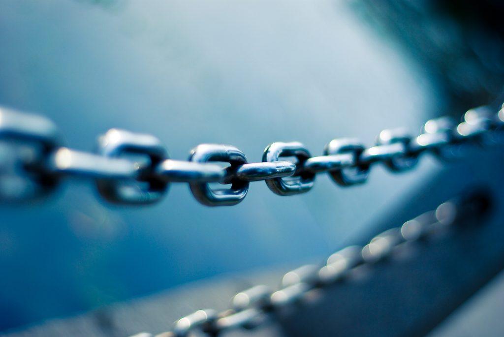 Linkbuilding en promotie van je website