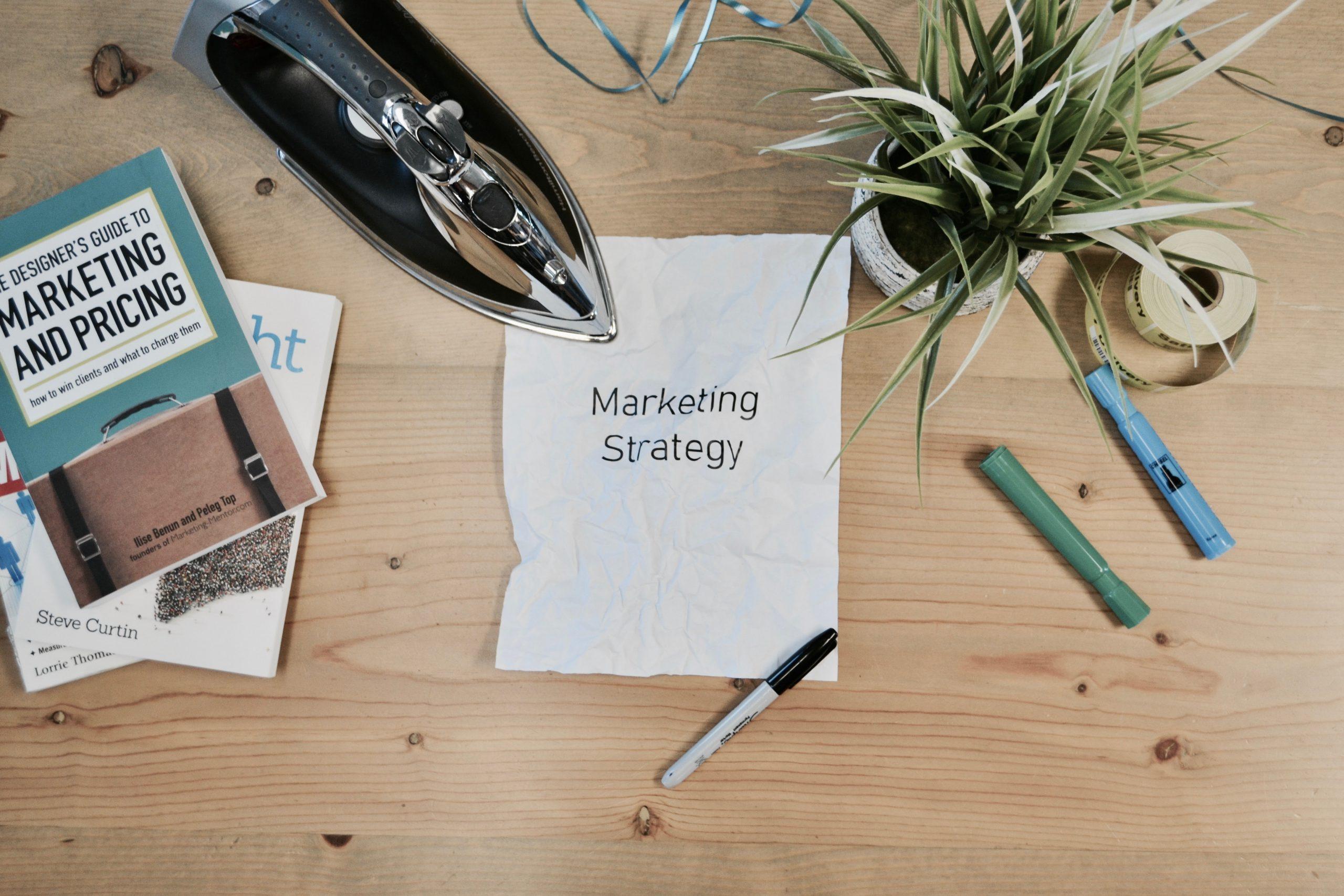 SEO marketing 101   Wat is het en hoe werkt het?