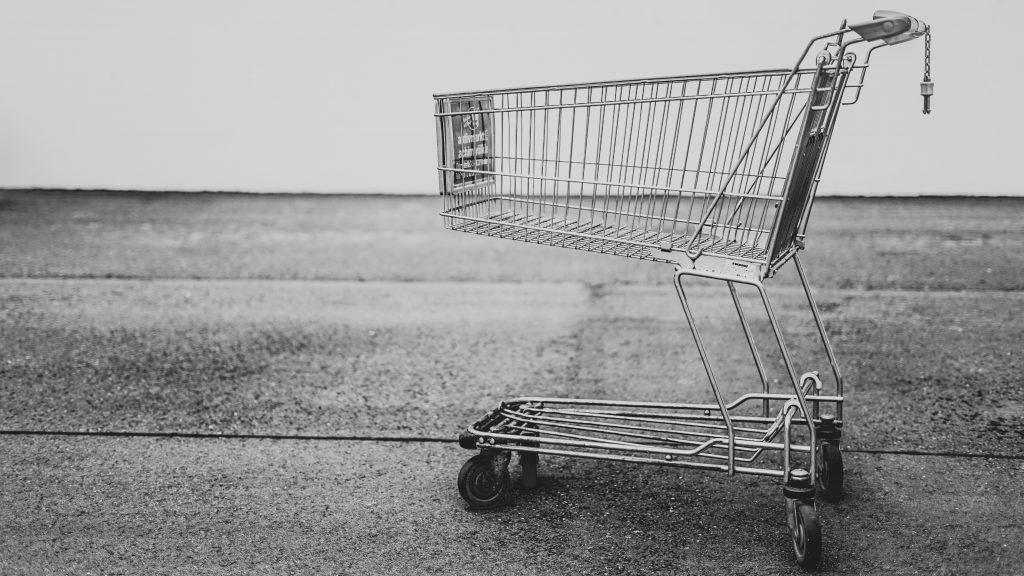 Wat is een all-in-one marktplaats