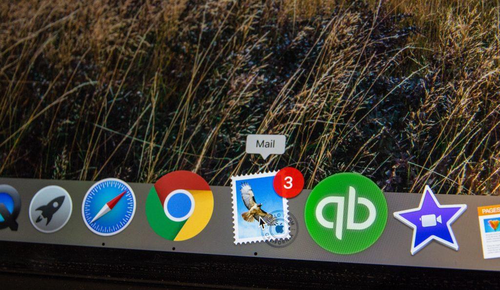 Heeft e-mail marketing ook nadelen