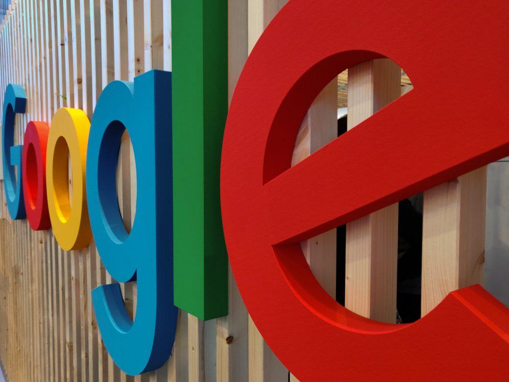 Hoe werkt Google Adwords