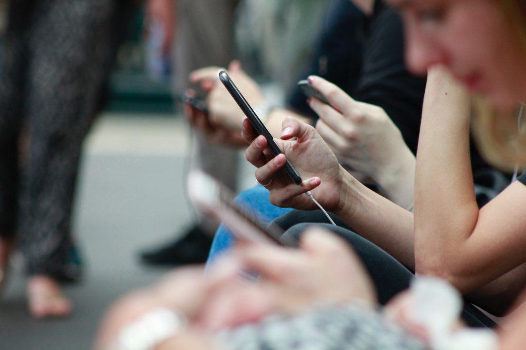 Maak campagnes die geoptimaliseerd zijn voor mobiele apparaten