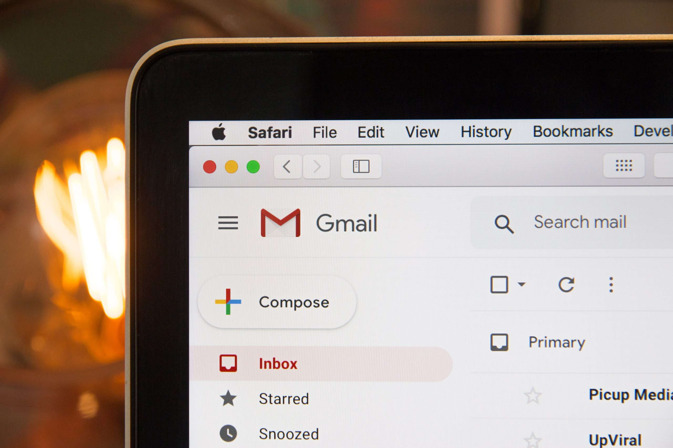 Wat is e-mail marketing en hoe werkt het? (9 tips)