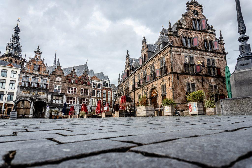 Online Marketing Bureau Nijmegen