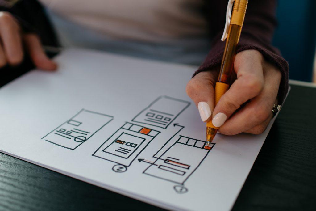 1. Social media marketing uitbesteden voor actuele kennis en ervaring