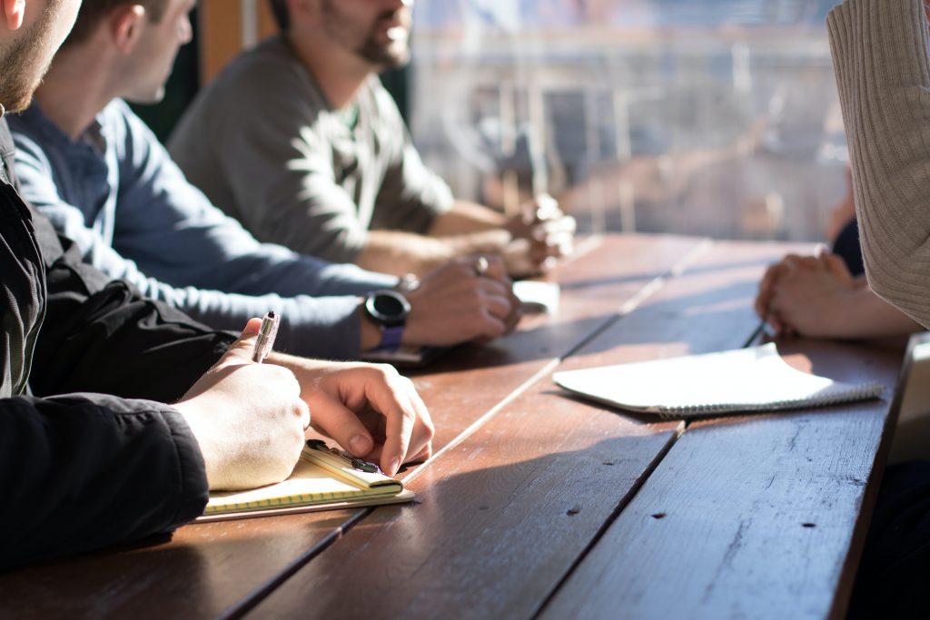 Wat doet een conversie optimalisatie bureau eigenlijk
