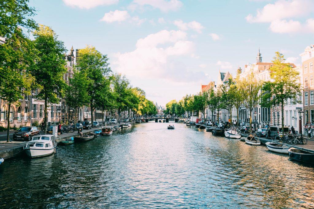 Wat is het beste online marketing bureau in Nederland
