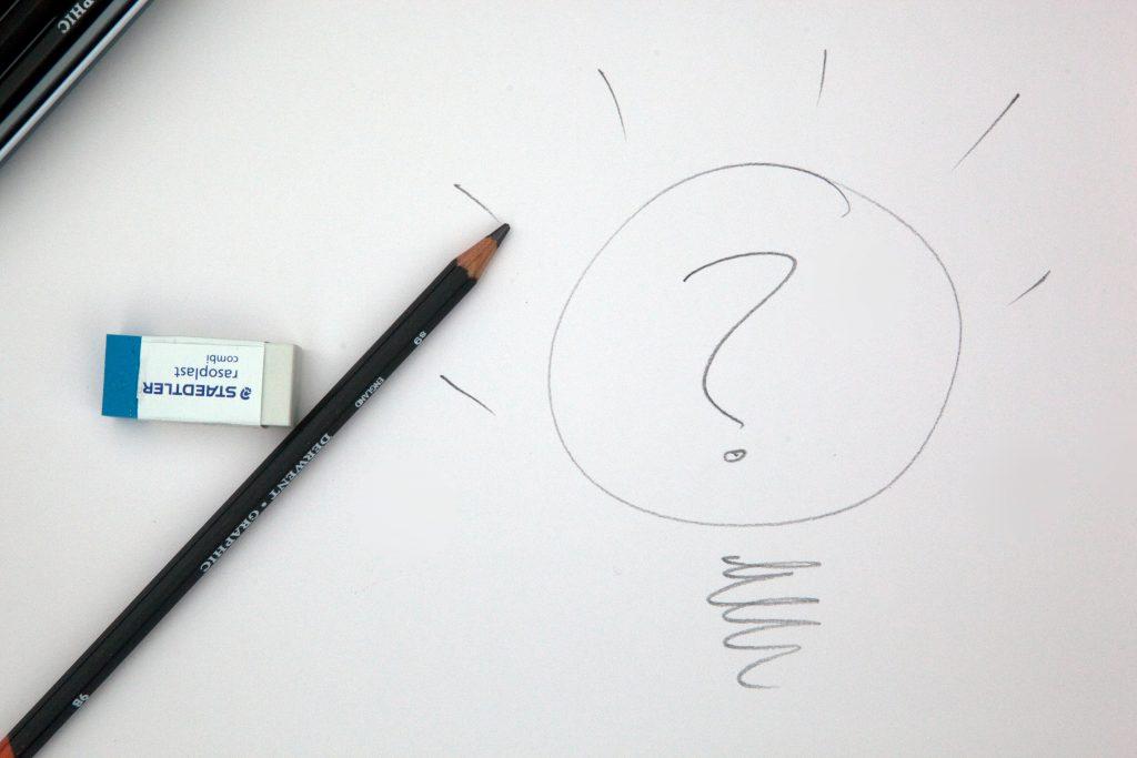 online marketing SEO strategy
