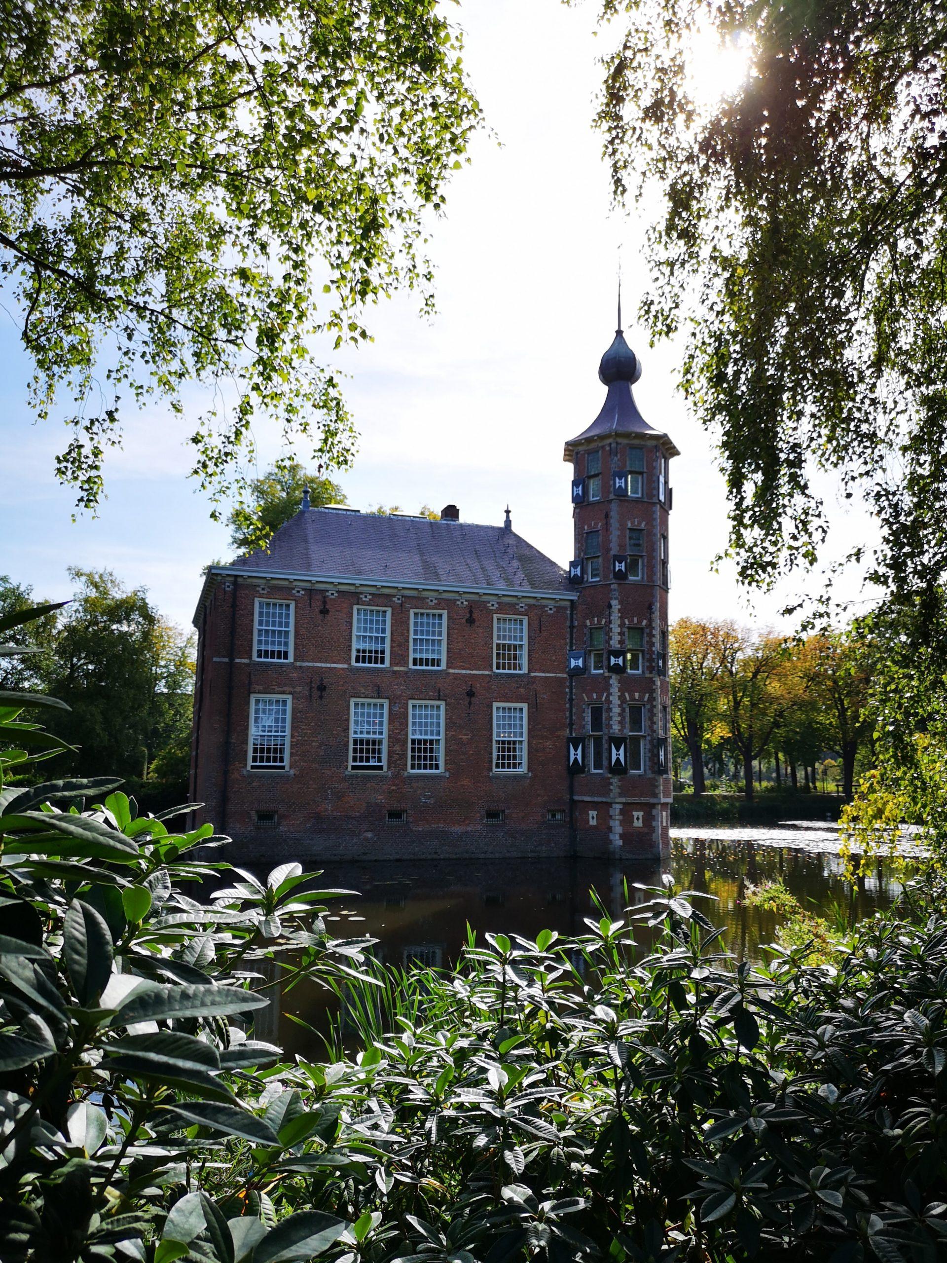 SEO bureau Breda