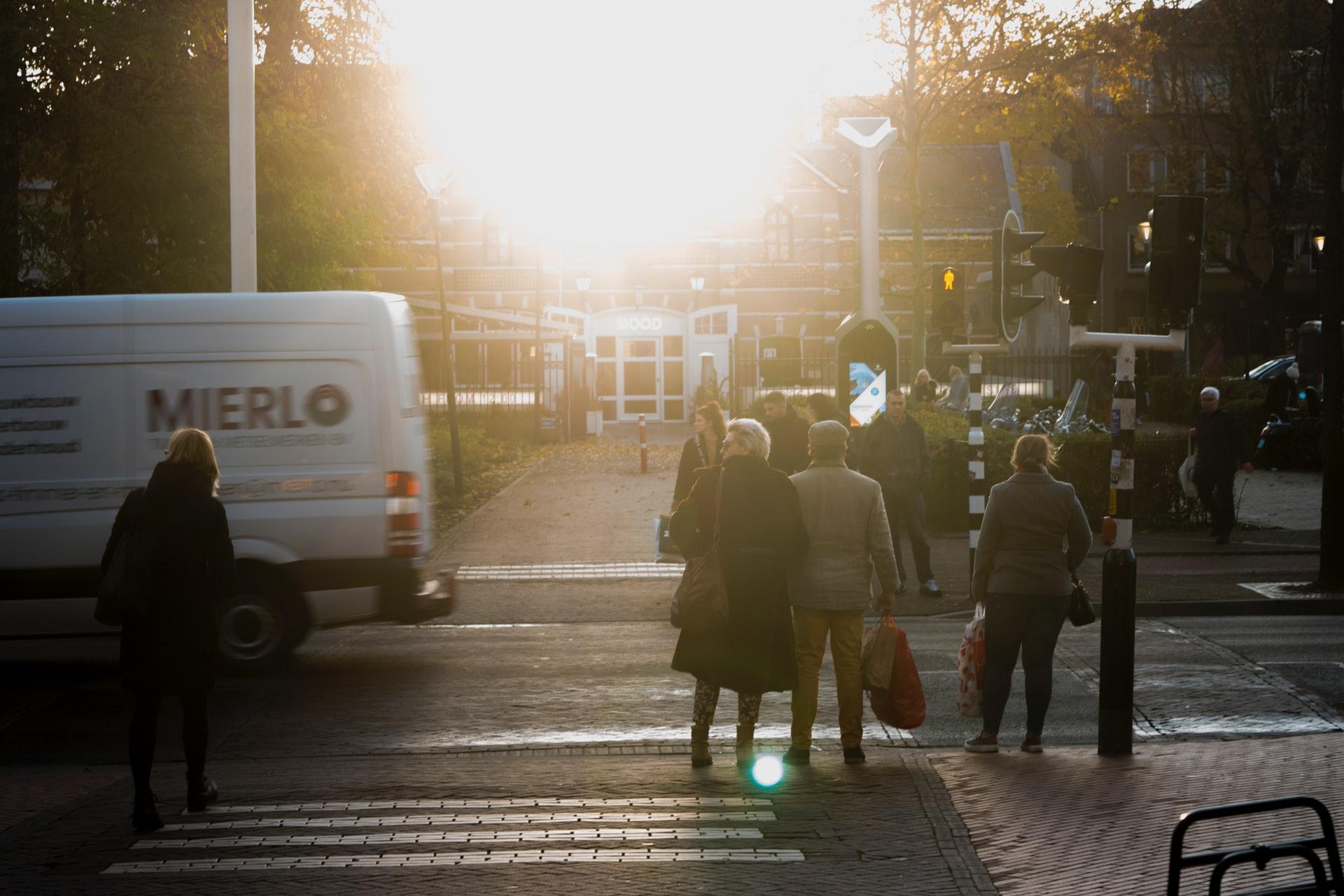 SEO bureau Eindhoven