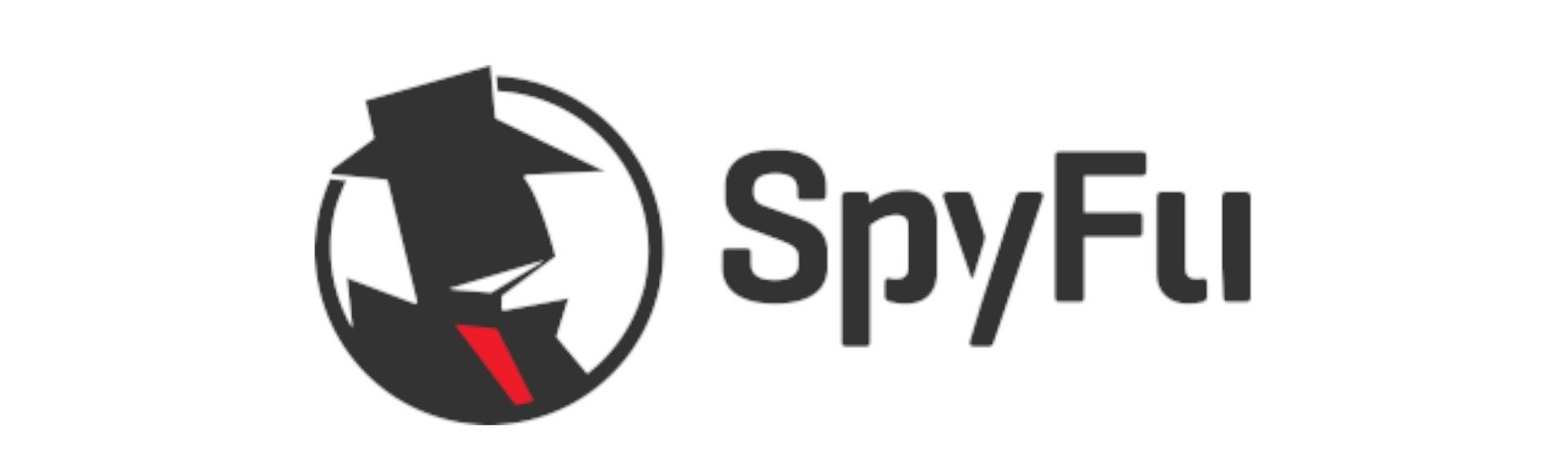 Logo SpyFu
