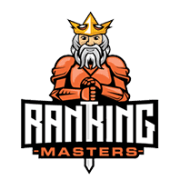 Ranking Masters