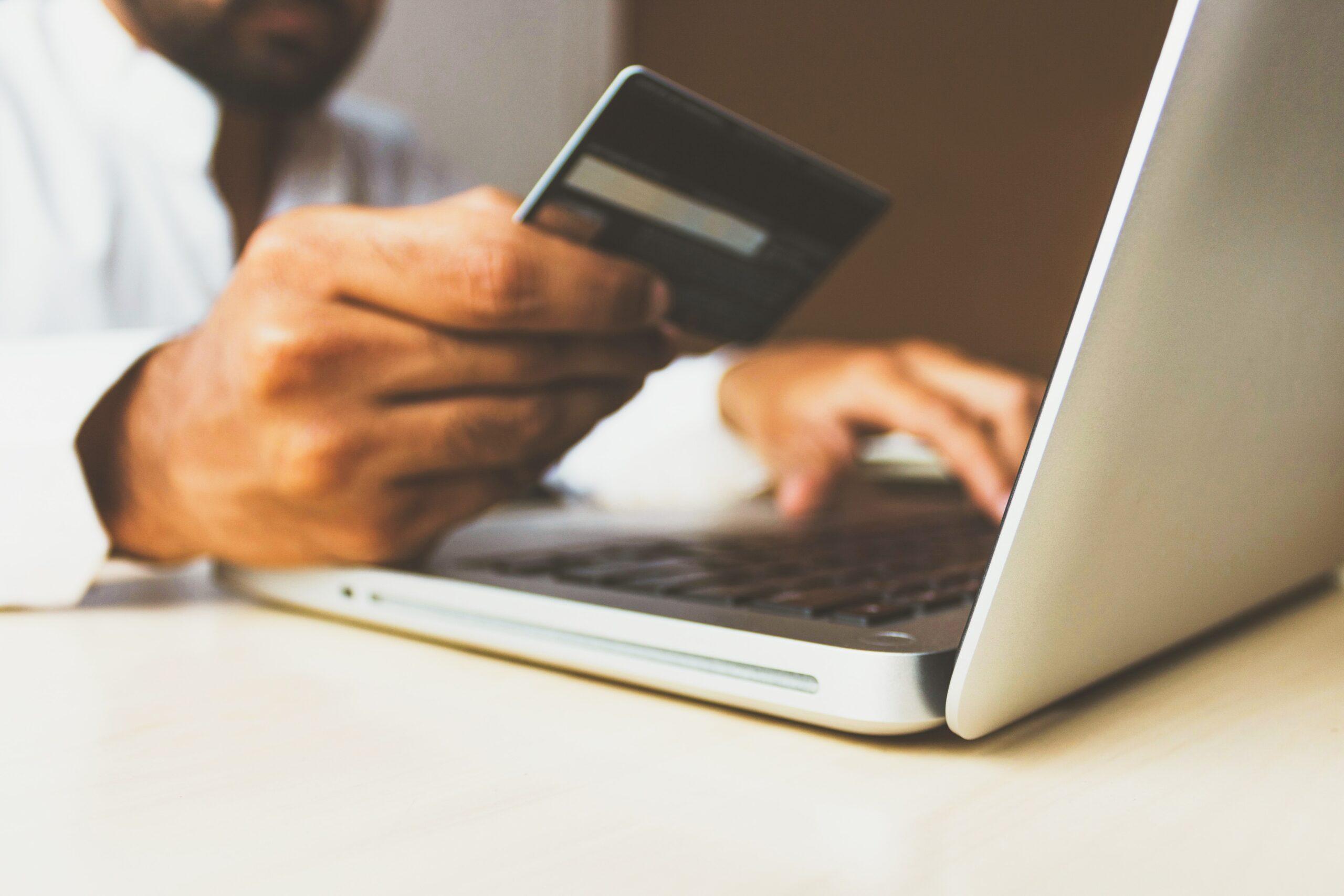 Betalingsmodel