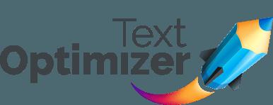 Text Optimizer logo